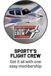 Join Flight Crew
