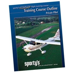 Training Course Outline