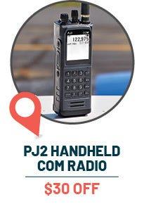 PJ2 Special