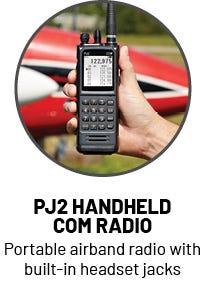 PJ2 Radio