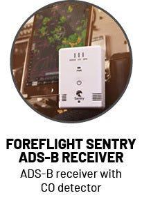 Sentry ADSB