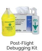 clean kit1