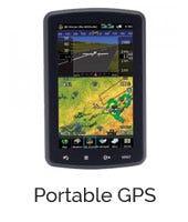 portable GPS  2