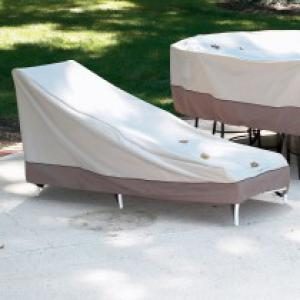 Outdoor Covers