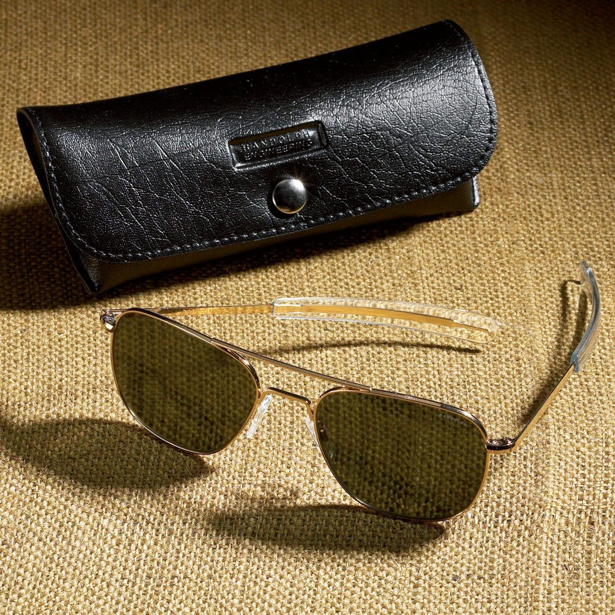 aviation sunglasses ljz3  aviation sunglasses