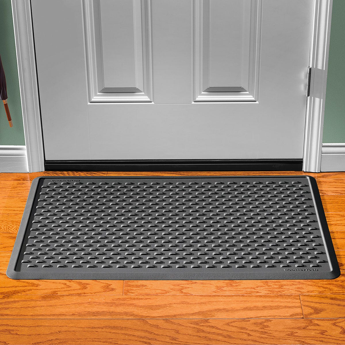 Weathertech indoormat other around the house around the black dailygadgetfo Image collections