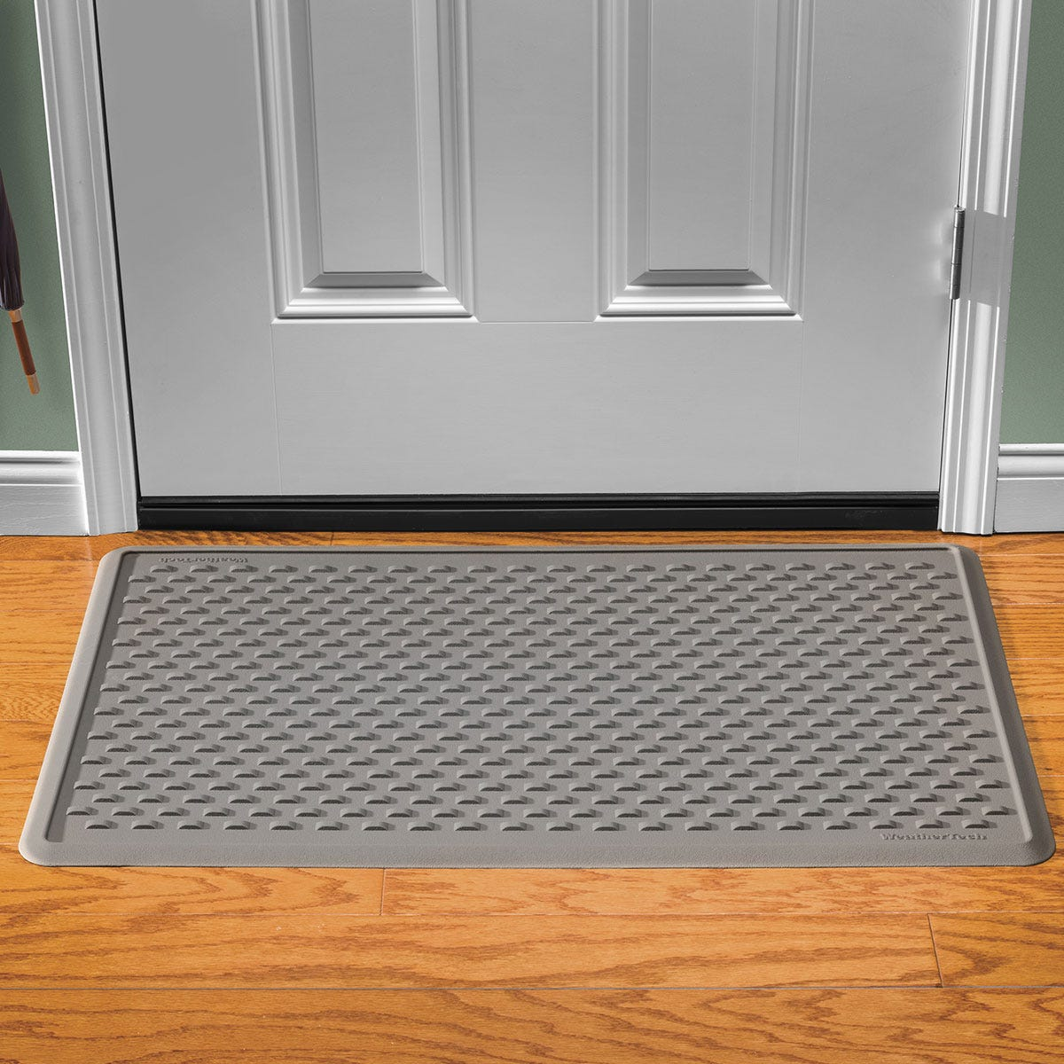 Weathertech indoormat other around the house around the more photos dailygadgetfo Image collections