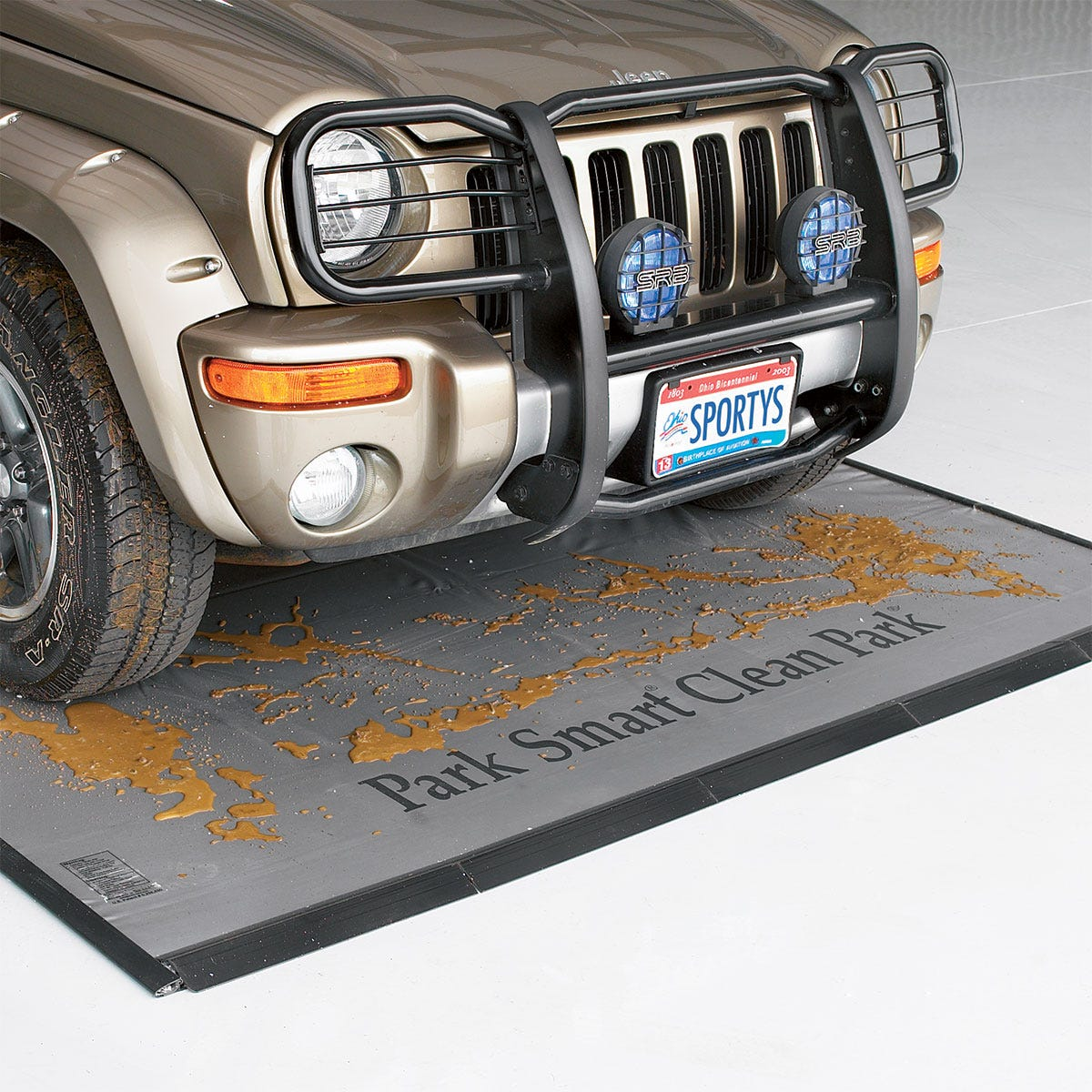 drymate amazon com garage mat max automotive floor dp