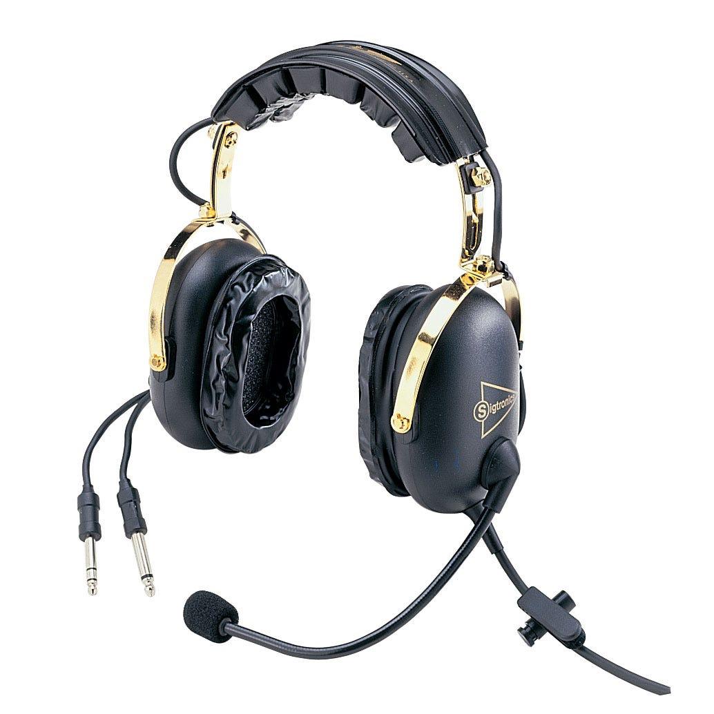 aircraft pilot headset wiring diagram aircraft headset