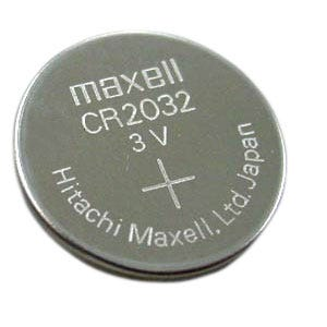 replacement button cell 3 volt lithium battery lit0155. Black Bedroom Furniture Sets. Home Design Ideas