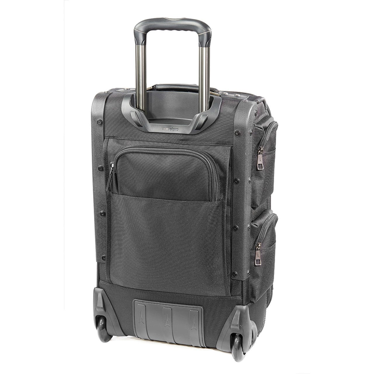 TravelPro FlightCrew5 Expandable 22