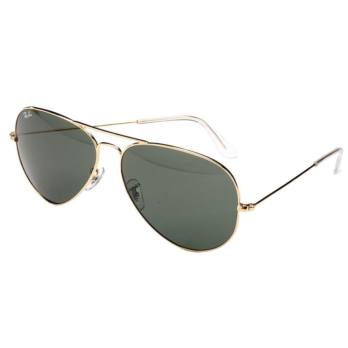 Ray ban sunglasses sale new zealand - Black Frames