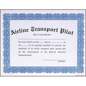 how to get a medical certificate for airline
