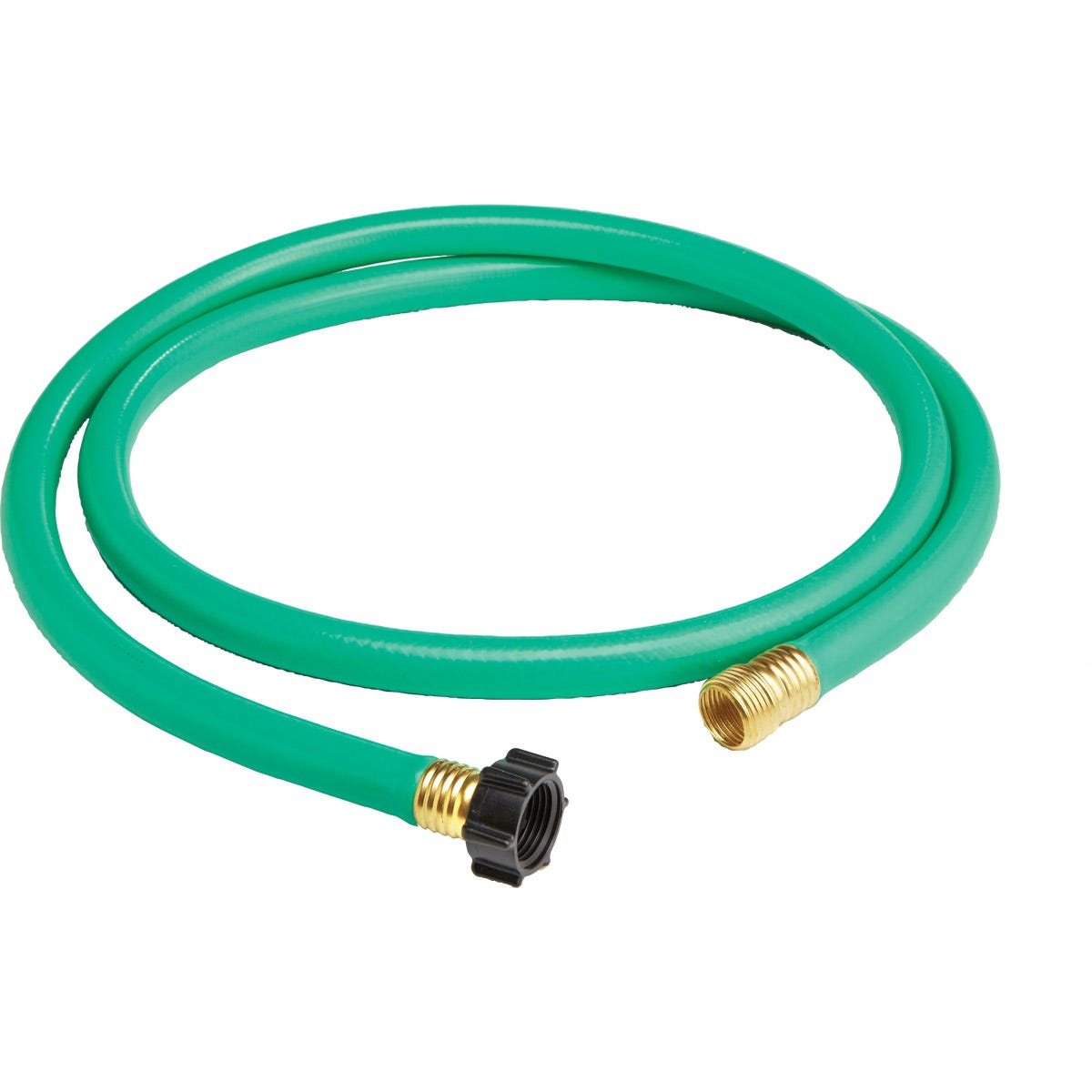 Leader Garden Hose 6 Ft From Sporty S Tool Shop