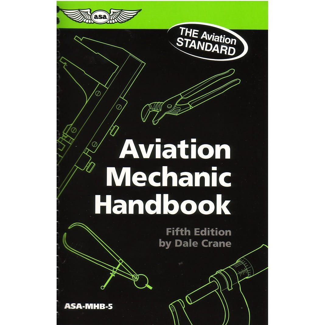 jeppesen flight instructor manual pdf