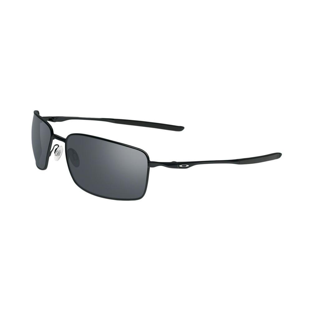 8f87448298 Oakley Square Wire Sunglasses - from Sporty s Pilot Shop