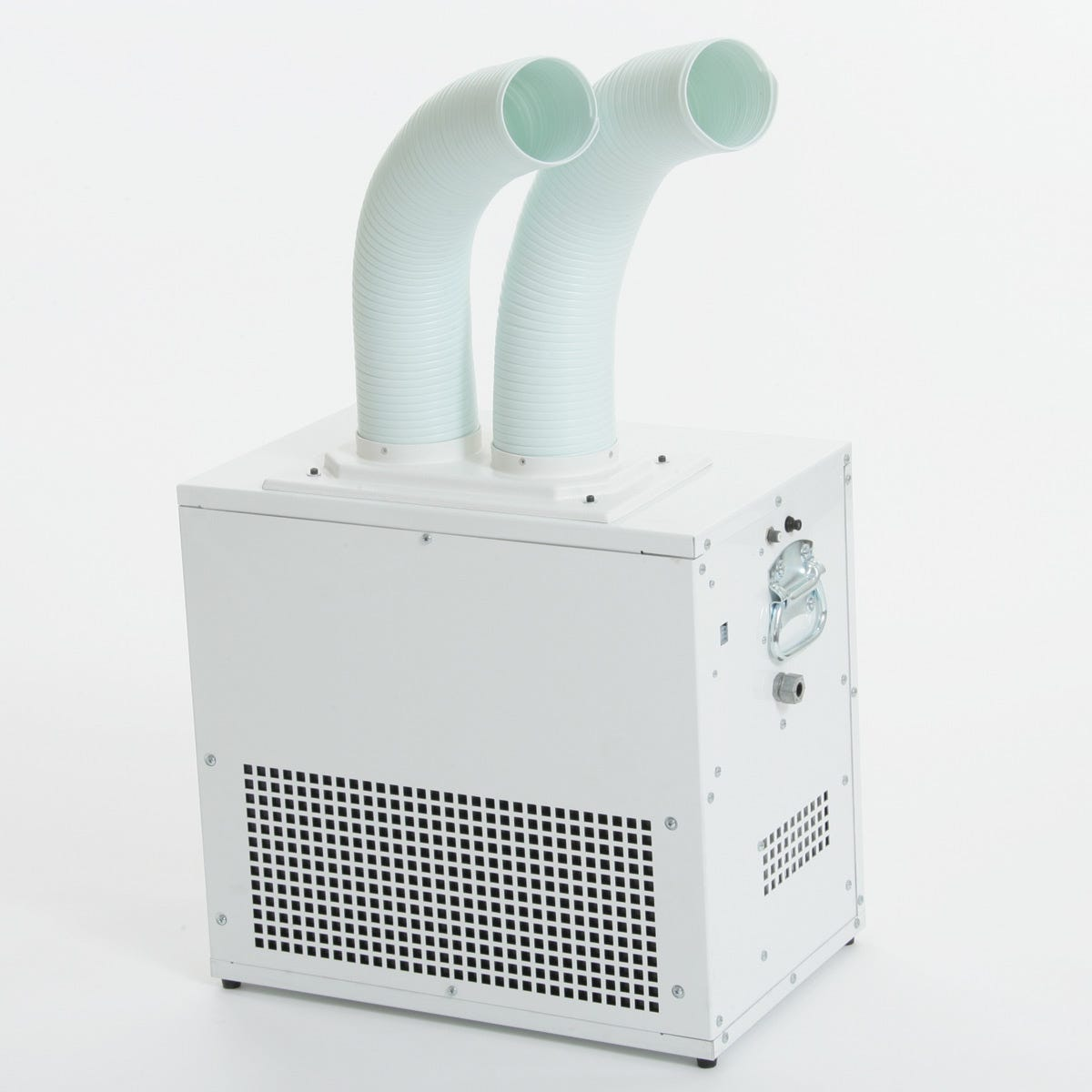 Large Arctic Air Conditioner (12V) Portable Air Conditioners  #53786B