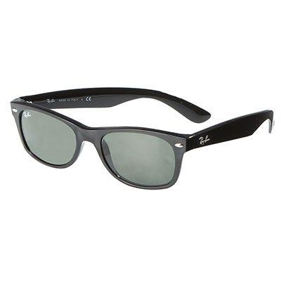 ray ban sunglasses wayfarer price
