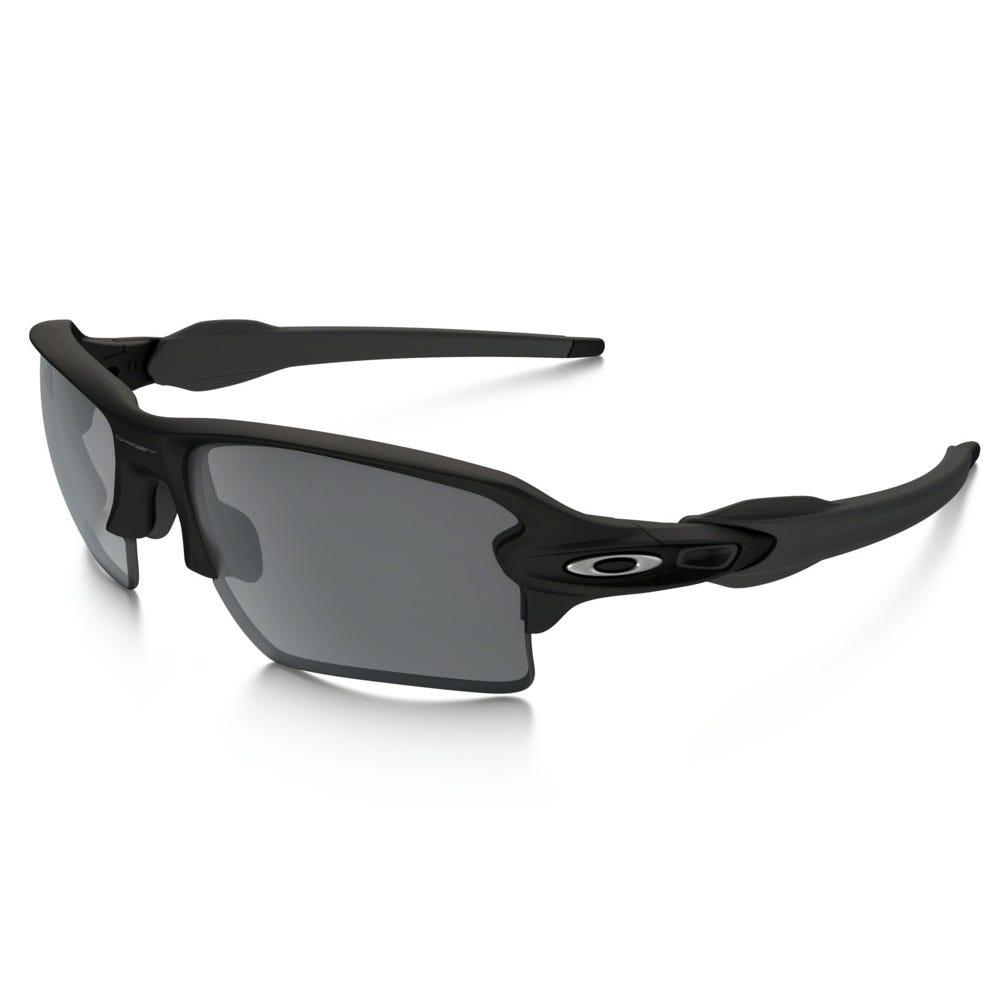 39af1b6cd1 Oakley Sunglasses Qatar Website « One More Soul