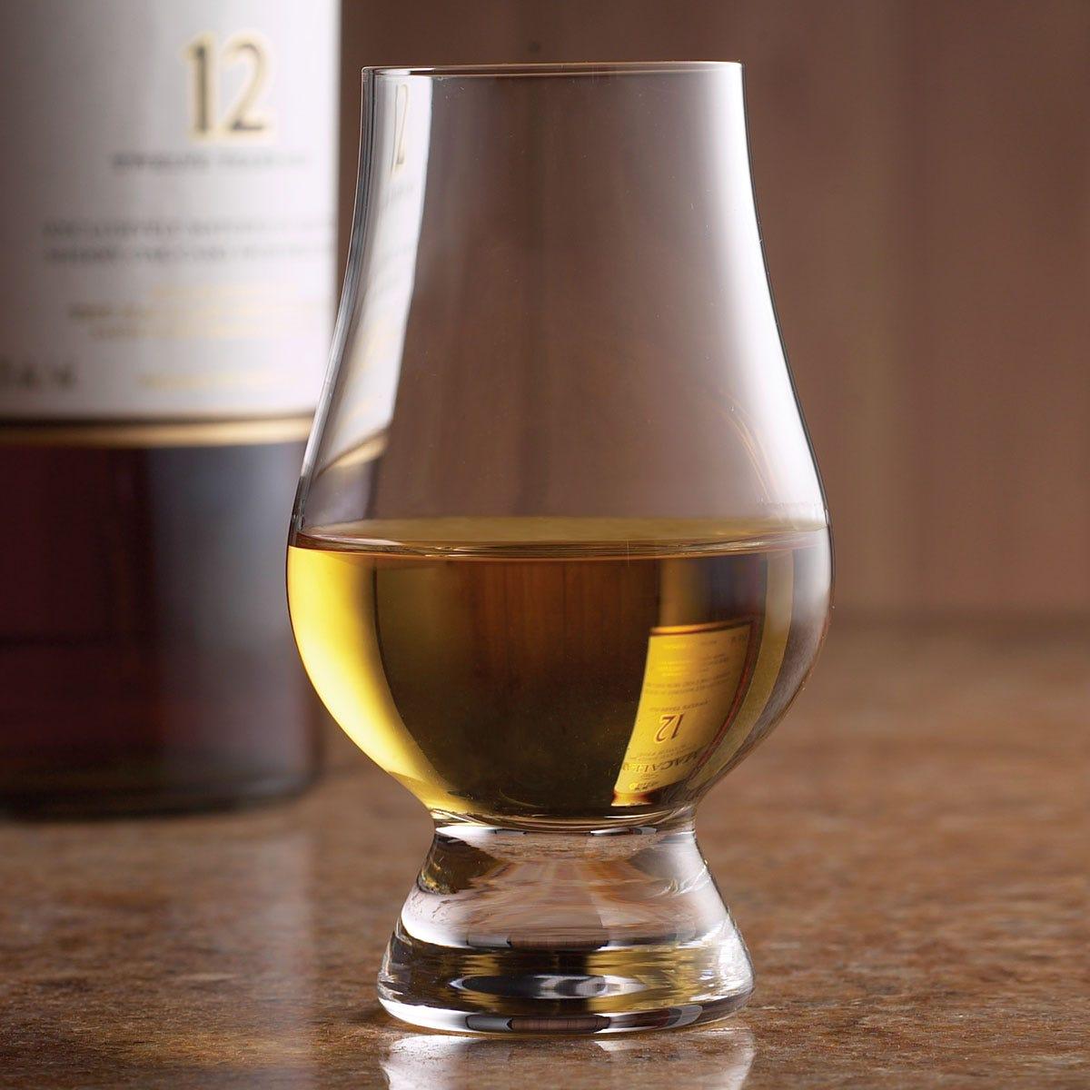 glencairn whiskey glasses set of 2 from sporty 39 s pilot shop. Black Bedroom Furniture Sets. Home Design Ideas