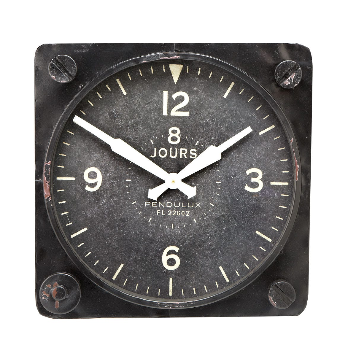 Giant altimeter wall clock clocks watches clocks from more photos amipublicfo Gallery