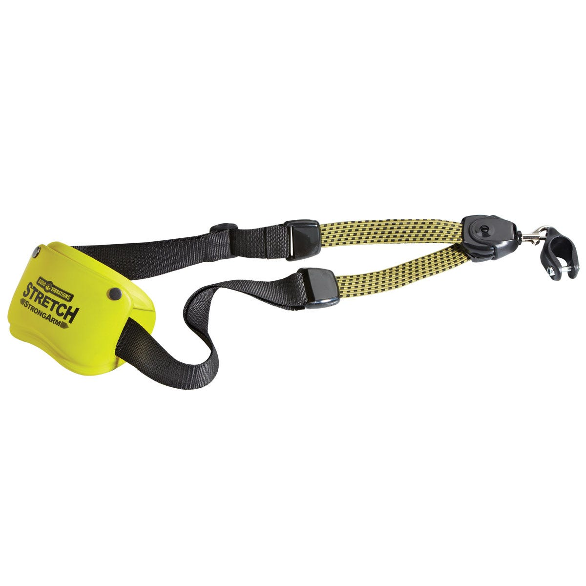 Weight Absorbing Trimmer Strap Lawn Care Lawn Care