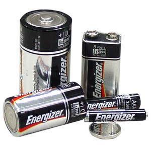alkaline aaa battery from sportys preferred living