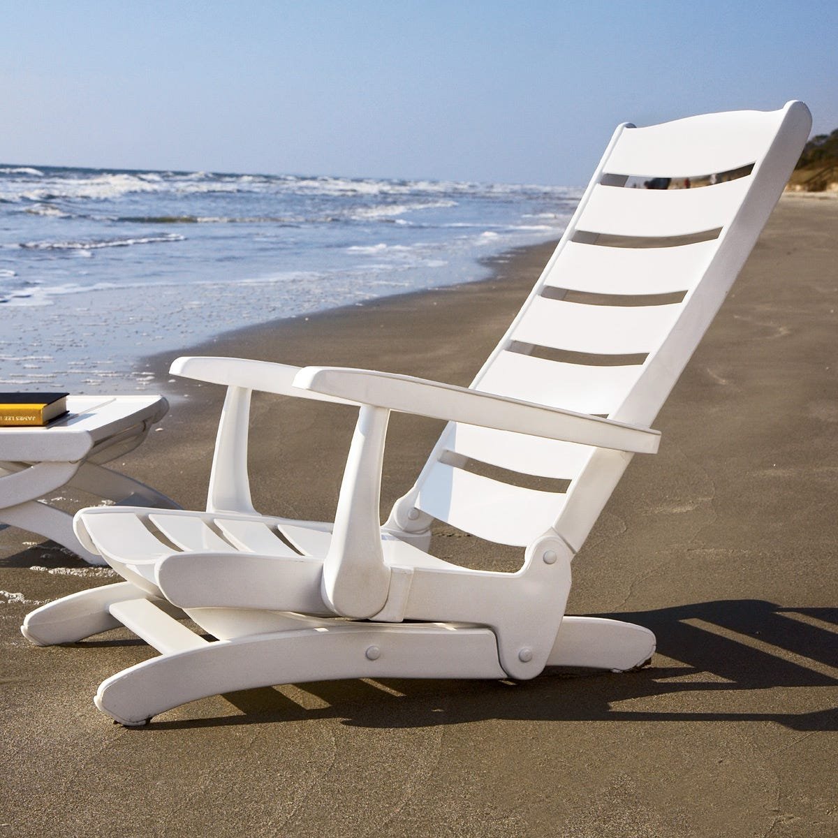 Kettler high back outdoor lawn chair 16 position from for Chaise kettler