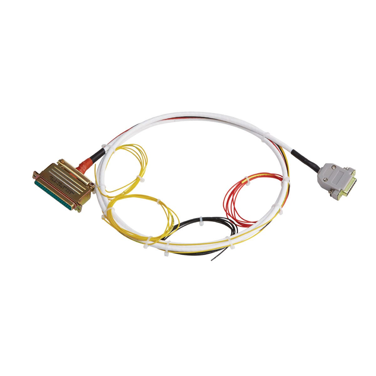 Stratus Esg Wiring Harness From Sportys Pilot Shop Kt76a Diagram