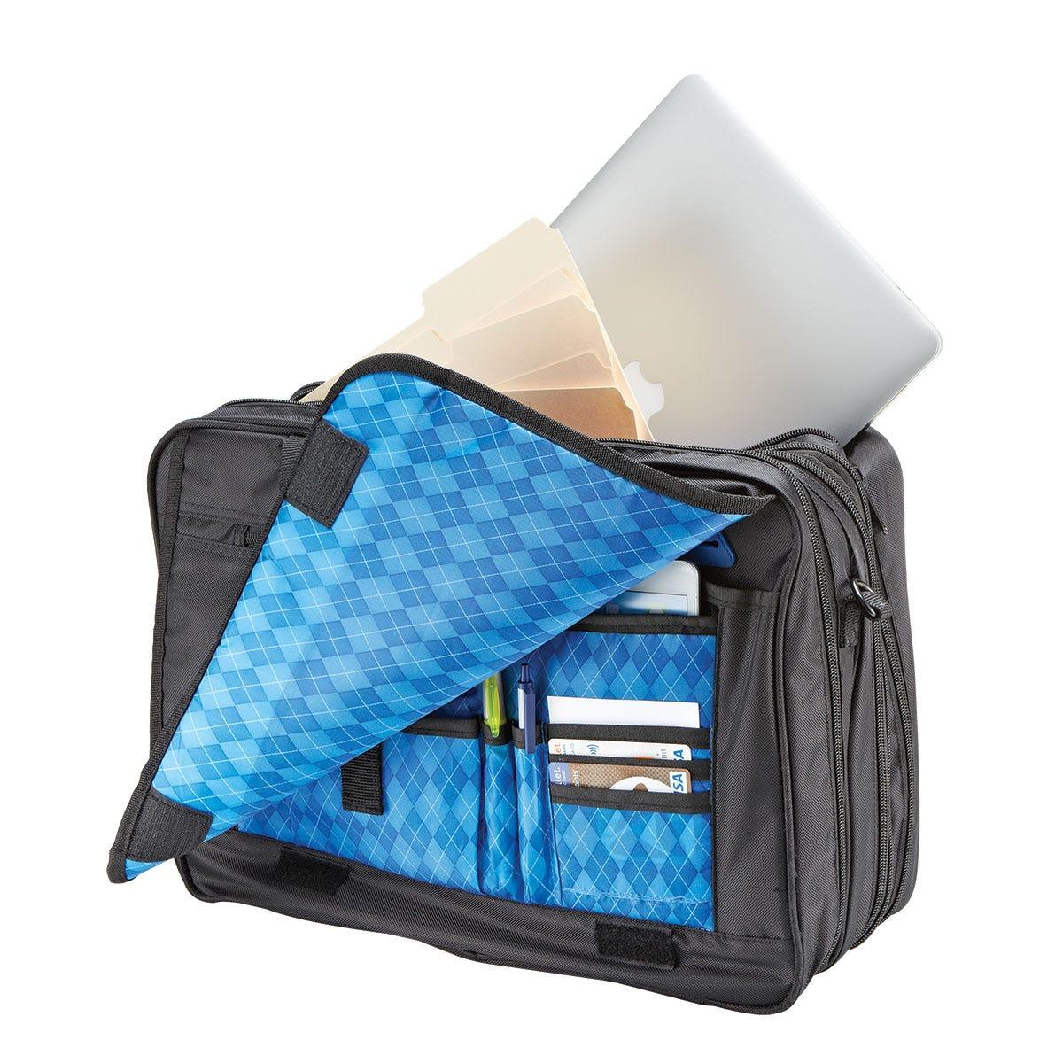 Hush Puppies Tas Pria Chuck Document Bag Coklat Daftar Harga Backpack Wanita Hawaii Biru Sumber Gambar