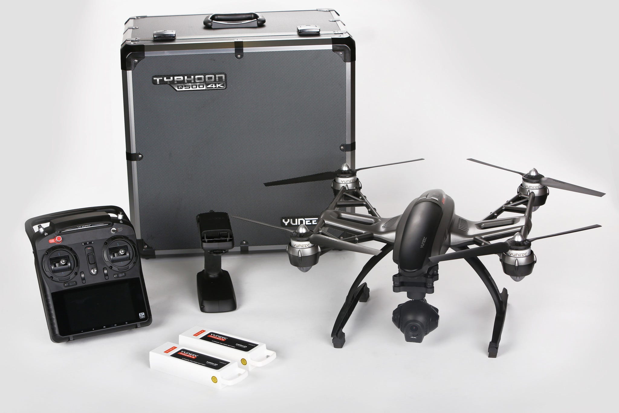 4108286_1445572192 yuneec typhoon q500 drone with 4k hd camera from sporty's pilot shop CCTV Connections and Diagram at n-0.co