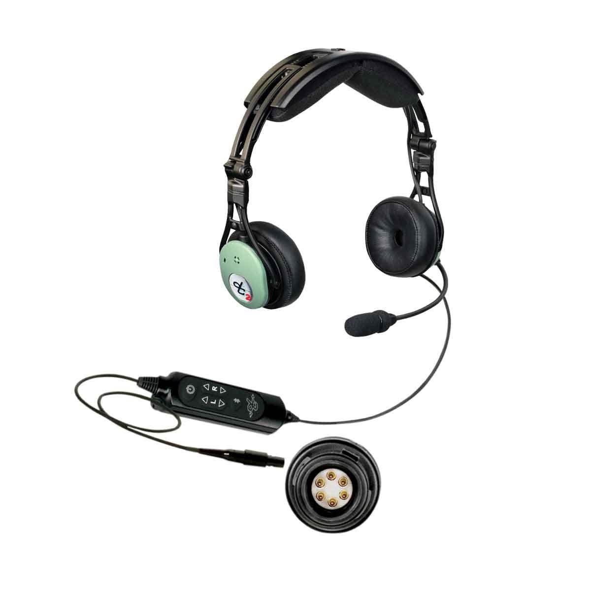 david clark pro x headset review