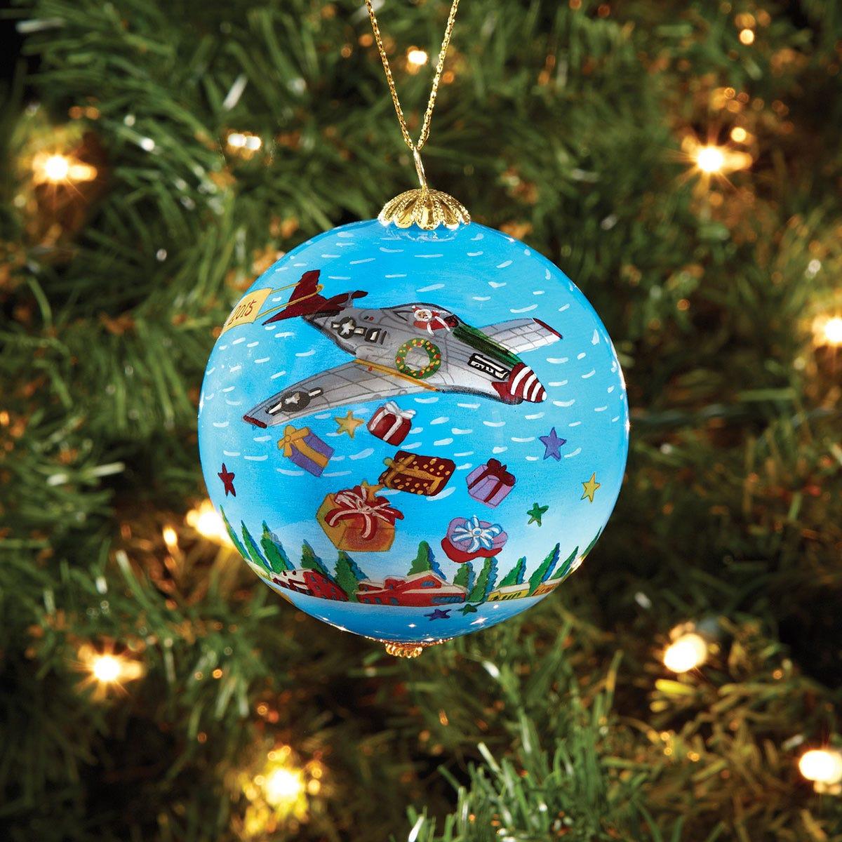 Colorado Christmas Ornaments Part - 39: More Photos