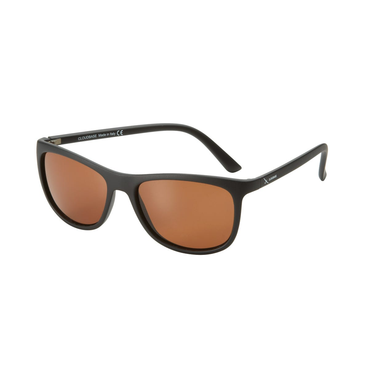 403fa40d9ce Cloudbase Optics Small DustDevil Sunglasses - from Sporty s Pilot Shop