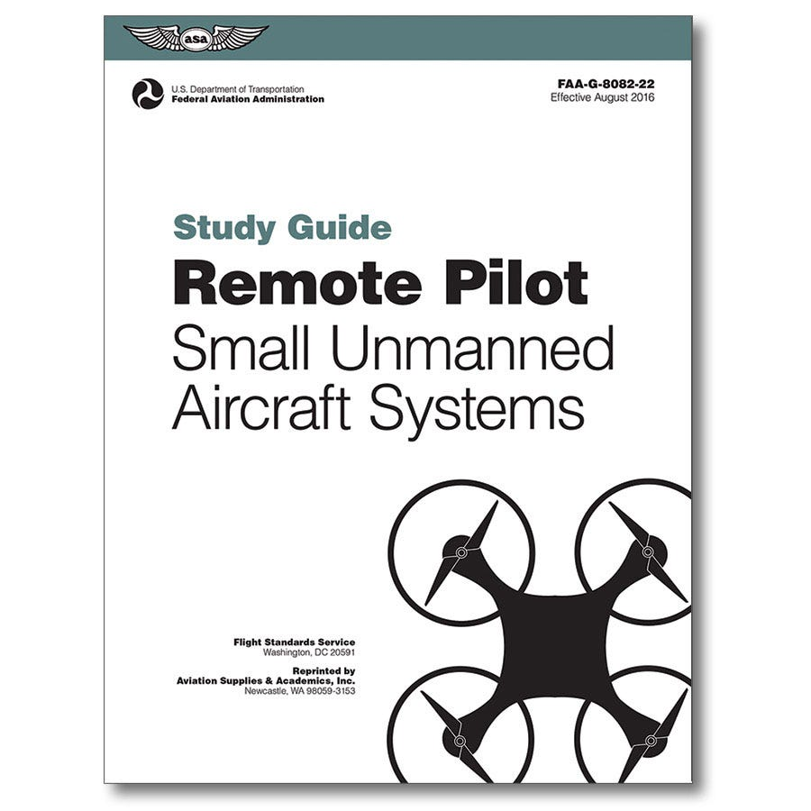 Guide to the Flight Review For Pilots & Instructors ...