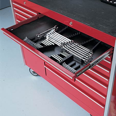 tool hei wid p qlt craftsman chest red drawer prod portable