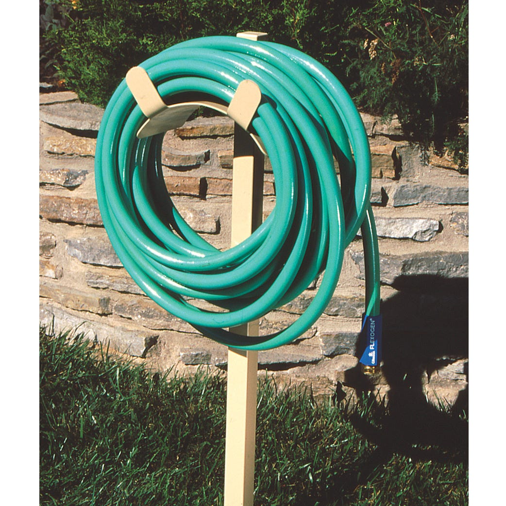 Garden Hose Stand from Sportys Tool Shop