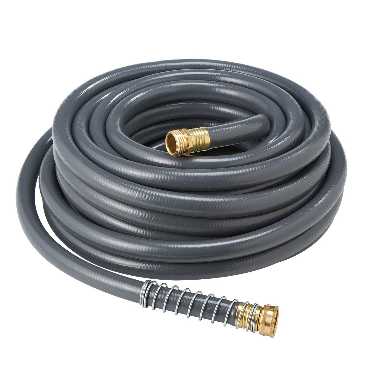 Flexogen Garden Hose 25 ft 58 in