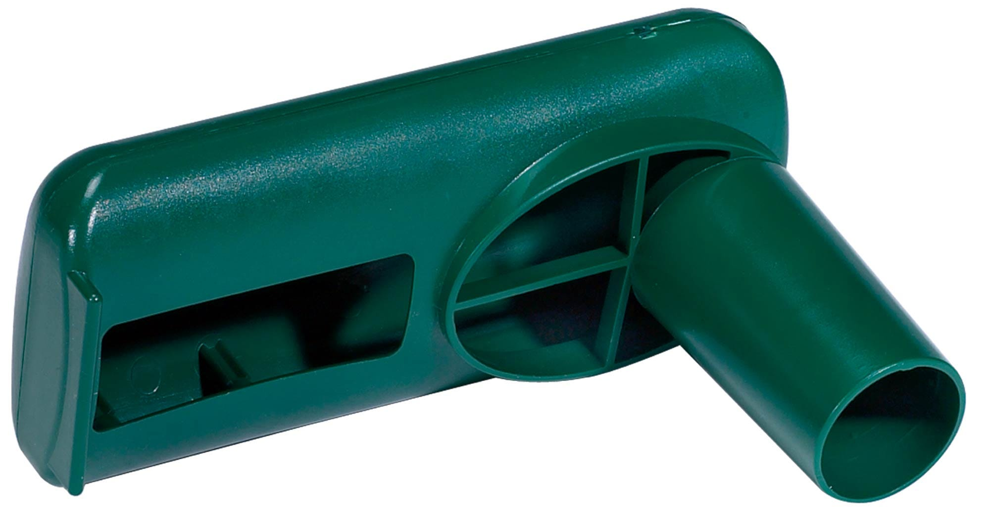 Gutter Pump for Downspouts (set of 2)