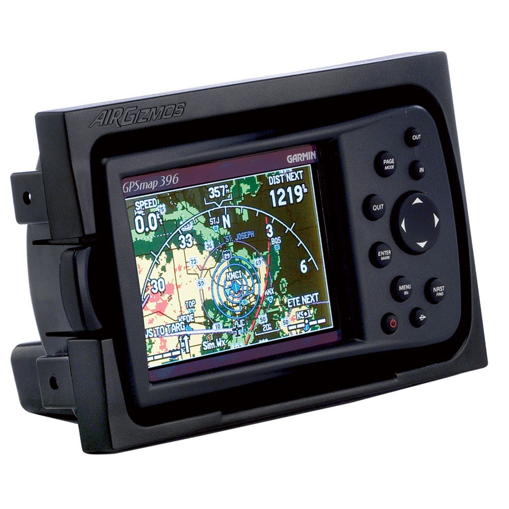 garmin 196 496 panel dockGarmin 196 Gps Wiring Diagram #16