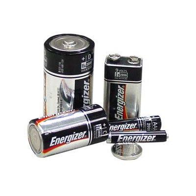 alkaline 9 volt battery from sporty 39 s pilot shop. Black Bedroom Furniture Sets. Home Design Ideas