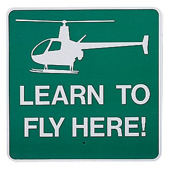Learn To Fly Here Sign (with Helicopter)  From Sporty's. Checking Account Online No Deposit. Https File Transfer Software. Young Adult Drug Rehab Mortgage Calculator Wa. Colleges In St Augustine Fl. Plaza Blvd Pet Hospital Do It Yourself Degree. Personalized Business Gifts Cheap. Temecula Storage Units Expectativas Del Curso. Top Plastic Surgeon Los Angeles