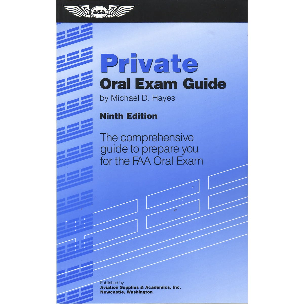Private pilot oral questions