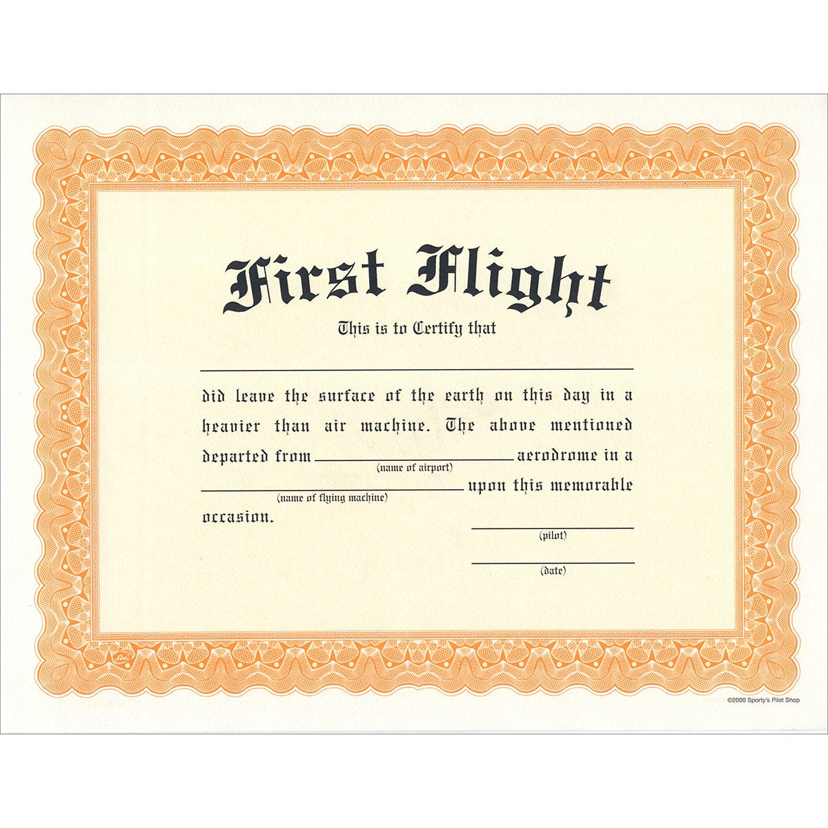 More Photos  First Aid Certificate Template