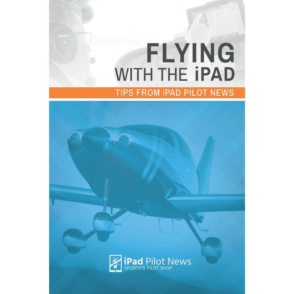 Flying With The Ipad Ebook Ebooks Ipad Iphone