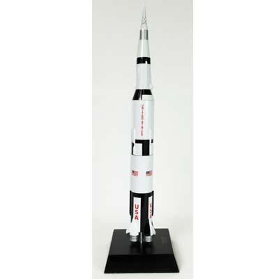 hd apollo 1 rocket - photo #25