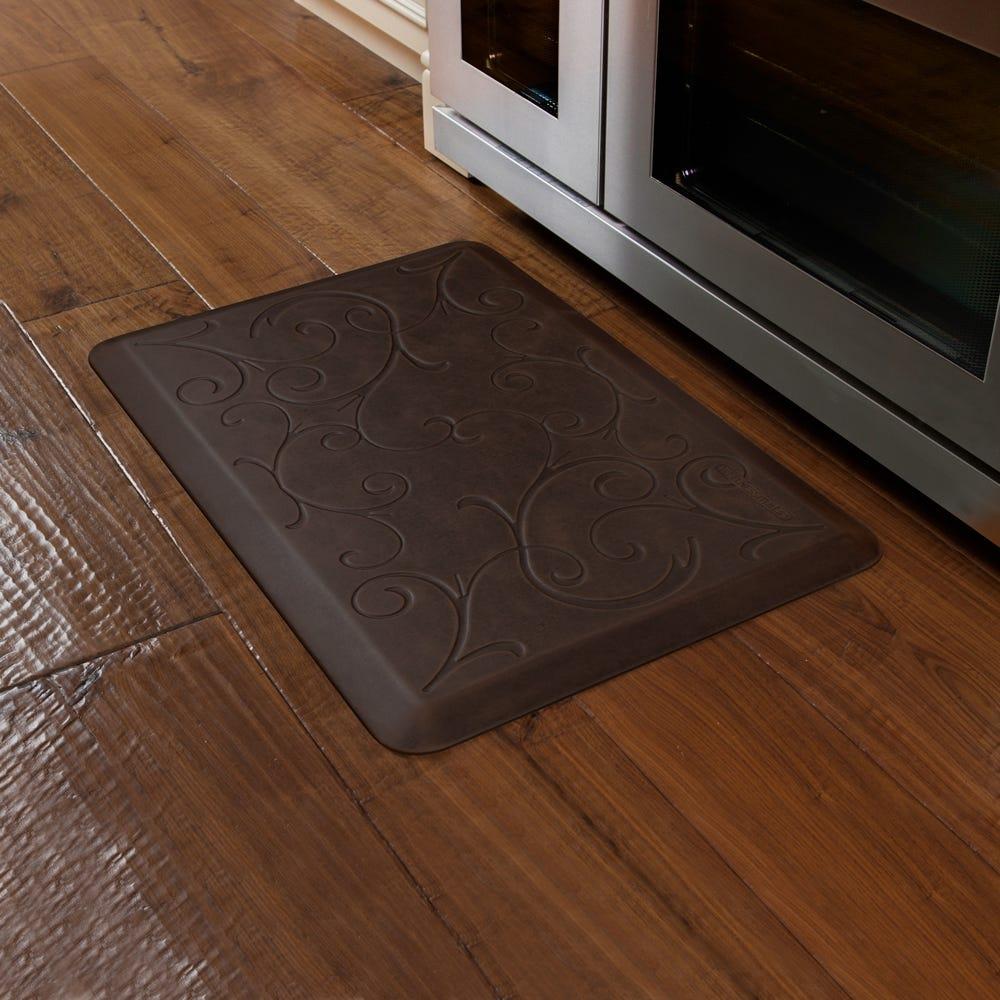 Wellness Floor Mat (2 By 3 Feet