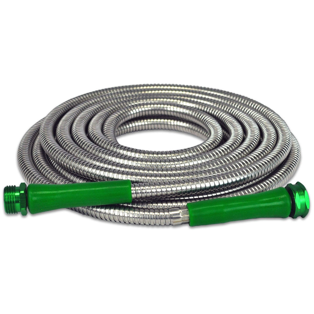 100 39 Metal Garden Hose From Sporty 39 S Tool Shop