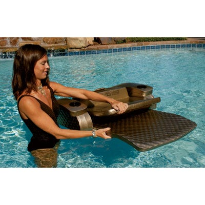 Colors  sc 1 st  Sportyu0027s : floating pool chaise lounge - Sectionals, Sofas & Couches