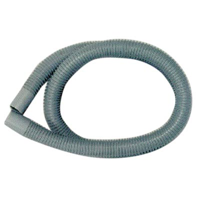 show all - Shop Vac Hose